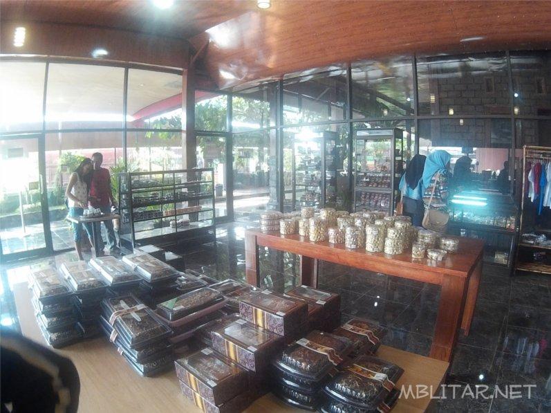 jualan produk coklat